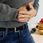 5 Лучшие средства домашней гигиены для ощущения облегчения ощущений