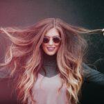 Дос и не надо при использовании удлинителей волос.