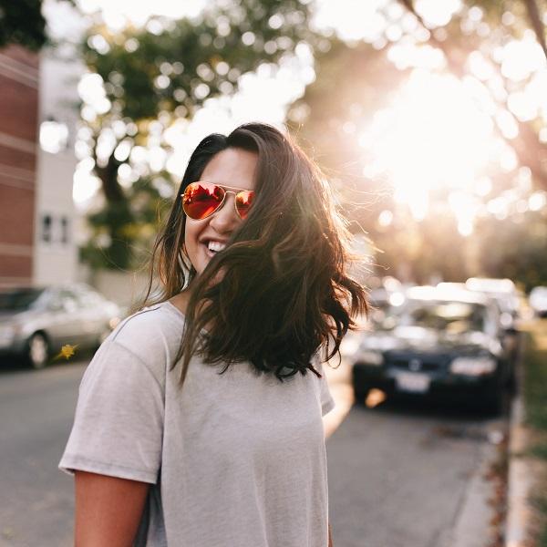 Качество наращивание волос
