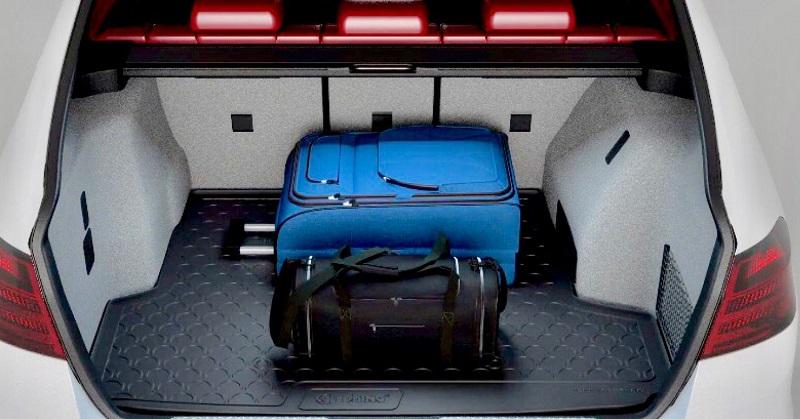 Основы резиновых автомобильных ковров для облицовки ботов